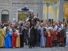 Il Minotauro - Salerno 2013