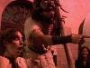 Il satiro e la fattucchiera - Vicopisano 2014